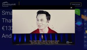 Elon-Musk-Quantum-AI